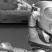 robot.3