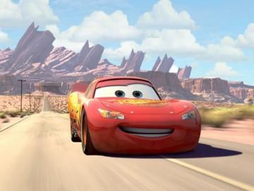 medium_cars_19_thumb.jpg