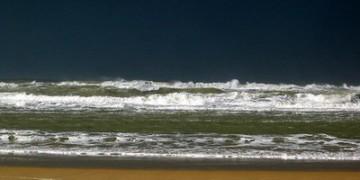 medium_ocean_0721.jpg